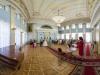 panorama_ivanovskaya1